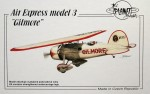 1-72-Lockheed-Air-Express-model-3-Gilmore