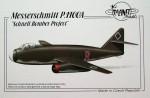 1-72-Messerschmitt-Me-P-1100A-Schnell-Bomber