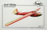 1-48-Scott-Viking-British-PreWWII-Sailplane
