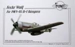 RALE-1-48-Focke-Wulf-Fw-190V-118-U-1-Kanguru