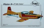1-72-Pilatus-PT-7-Turbo-Trainer