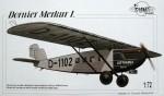 1-72-Dornier-Merkur