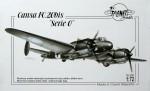 1-72-CANSA-FC-20-bis