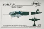 1-72-CANSA-FC-20-Cannon-version