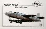 1-32-Heinkel-He-176