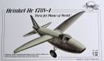 1-32-Heinkel-He-178-First-Jet-Plane-Of-World
