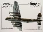 1-72-Junkers-Ju-390V-1