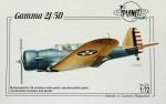 1-72-Gamma-2J-5D