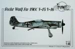 1-48-Focke-Wulf-Fw-190V-15-V-16