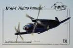 1-48-XF5U-1-Flying-Pancake