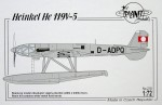 1-72-Heinkel-He-119V-5