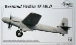 1-48-Westland-Welkin-NF-Mk-II