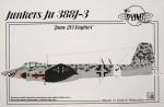 1-48-Junkers-Ju-388-J-3-Jumo-213-engines
