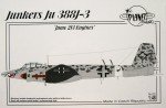1-48-Junkers-Ju-388-J-3-Jumo-213-engines