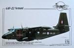 1-72-GAF-22-Nomad