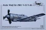 1-72-Focke-Wulf-Fw-190C-V-13-V-16