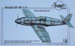 1-48-Heinkel-He-100-V-8
