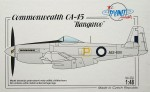 1-48-Commonwealth-CA-15-Kangaroo