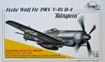 1-32-Fw-190C-V-18-U-1-Kanguru-Conversion-Set-HAS