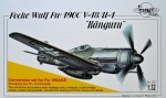 1-32-Fw-190C-V-18-U-1-Kanguru-Conversion-Set-HAS