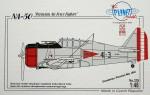 1-48-NA-50-Peruvian-Air-Force-Fighter
