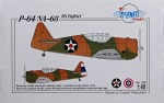 1-48-P-64-NA-68-US-Fighter