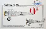 1-48-Caproni-Ca-113