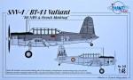1-48-SNV-1-BT-13-Valiant-US-Navy-French