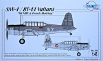 1-48-SNV-1-BT-13-Valiant-US-Navy-French