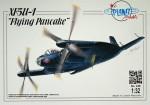 1-32-XF5U-1-Flying-Pancake