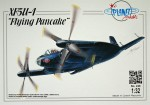 1-32-XF5U-1-Flying-Pancake
