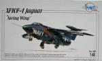 1-48-XF10F-1-Jaguar-Swing-Wing