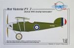 1-48-P-V-7-British-WWI-Airship-Interceptor