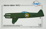 1-72-Martin-Baker-M-B-2