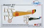 RALE-1-32-Ponnier-M-1-2x-camo-versions