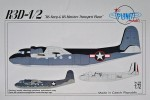 1-72-R3D-1-2-US-Navy-Marines-Transport-Plane