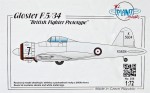 1-72-Gloster-F-5-34-British-Fighter-Prototype