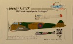 1-72-Gloster-F-9-37-British-Heavy-Fighter-Prototyp