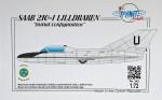 1-72-SAAB-210-I-Lilldraken-Initial-Configuration