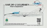 1-72-SAAB-210-II-Lilldraken-Final-Configuration