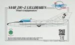 1-72-SAAB-210-II-Lilldraken-Final-Configuration