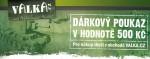 GIFT-VOUCHER-DARKOVY-POUKAZ-500-KC