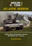 Guideline-In-Action-1-Atlantic-Resolve