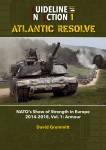 Guideline-In-Action-1-Atlantic-Resolve