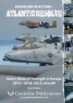Guideline-in-Action-2-Atlantic-Resolve