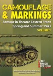 Camouflage-and-Markings-Volume-1-Armour-in-Theatre-Eastern-Front-Spring-and-Summer-1943