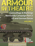 Camouflage-and-Markings-Normandy-Campaign-Part-2