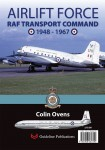 Airlift-Force-RAF-Transport-Command-1948-1967