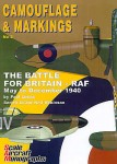 The-Battle-for-Britain-RAF-May-to-December-1940-Camouflage-and-markings-by-Paul-Lucas-