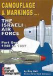 Israeli-Air-Force-Part-1-1948-1967-